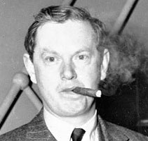Evelyn-Waugh-007