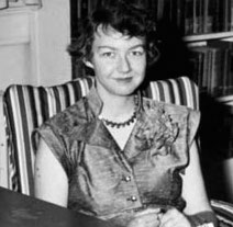 post0c-flannery-oconnor